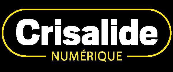 Crisalide Numérique